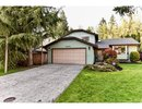 F1438323 - 14573 91a Ave, Surrey, British Columbia, CANADA