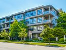 V1117520 - 309 - 2828 Yew Street, Vancouver, British Columbia, CANADA