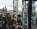 V1115132 - 1206 - 602 Citadel Parade Other, Vancouver, British Columbia, CANADA