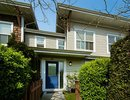 V1117877 - 48 - 7088 Lynnwood Drive, Richmond, British Columbia, CANADA