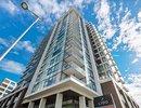 V1109213 - # 608 110 SWITCHMEN ST, Vancouver, British Columbia, CANADA