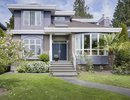 V1119207 - 2789 W 34th Ave, Vancouver, British Columbia, CANADA