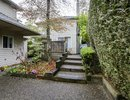 V1118913 - 2 - 838 Tobruck Ave, North Vancouver, British Columbia, CANADA