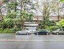 - 316 - 1345 W 15th Avenue, Vancouver, , CANADA
