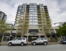 V1121700 - 805 - 124 W 1st Street, North Vancouver, British Columbia, CANADA