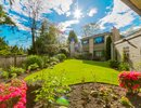 V1125899 - 1209 Plateau Drive, North Vancouver, British Columbia, CANADA