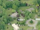 F1436870 - 14327 24a Ave, Surrey, British Columbia, CANADA
