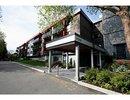 V1119372 - 108 - 11240 Daniels Road, Richmond, BC, CANADA