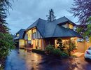 R2024705 - 2060 Westhill Drive, West Vancouver, BC, CANADA