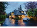 V1119453 - 2060 Westhill Drive, West Vancouver, BC, CANADA