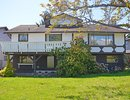 F1439464 - 14434 16a Ave, Surrey, British Columbia, CANADA