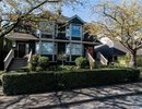 V1117713 - 237 E 8TH ST, North Vancouver, British Columbia, CANADA