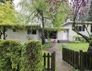 V1119851-DUP - 4594 GLENWOOD AV, North Vancouver, British Columbia, CANADA