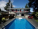 V1119955 - 4937 2nd Ave, Tsawwassen, British Columbia, CANADA