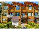 V1119969 - 18 - 1735 Prairie Ave, Port Coquitlam, British Columbia, CANADA