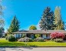 V1116892 - 10151 SWINTON CR, Richmond, British Columbia, CANADA