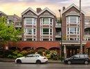 V1120138 - 207 - 1738 Alberni Street, Vancouver, British Columbia, CANADA