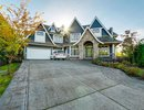 F1439974-DUP - 3567 158th Street, Surrey, British Columbia, CANADA