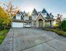 F1439974-DUP - 3567 158th Street, Surrey, British Columbia, CANADA