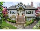 v1071532 - 3215 W King Edward Avenue, Vancouver BC, Vancouver , BC, CANADA