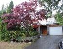 V1119368 - 40458 Ayr Drive, Squamish, British Columbia, CANADA