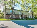 V1121177 - 2185 Cassiar Street, Vancouver, British Columbia, CANADA