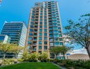 V1121729 - 1007 - 788 Richards Street, Vancouver, British Columbia, CANADA