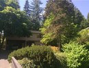 V1121377 - 4555 Mapleridge Drive, North Vancouver, British Columbia, CANADA