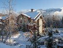 V1121445 - 4 - 7124 Nancy Greene Drive, Whistler, BC, CANADA