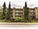 F1440450 - 311 - 10468 148 Street, Surrey, BC, CANADA