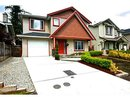 V1121460 - 1723 Dorset Ave, Port Coquitlam, British Columbia, CANADA
