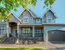 F1450472 - 12664 99th Avenue, Surrey, BC, CANADA