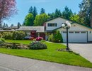 F1440613 - 19968 39a Ave, Langley, British Columbia, CANADA