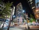 V1121486 - 1302 - 610 Granville Street, Vancouver, British Columbia, CANADA