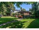 V1122225 - 1736 W 37th Avenue, Vancouver, BC, CANADA