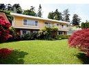 V1122031 - 999 Eden Crescent, Tsawwassen, British Columbia, CANADA