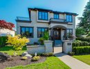 V1108583 - 2092 W 58th Ave, Vancouver, British Columbia, CANADA