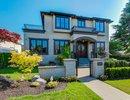 V1123750 - 2092 W 58th Avenue, Vancouver, BC, CANADA