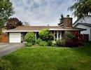 V1122750 - 5645 51st Ave, Ladner, British Columbia, CANADA