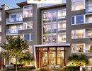 West Quay - West Quay - 260 West Esplanade, North Vancouver, , CANADA