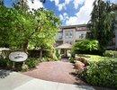V1124013 - 308 - 1300 Hunter Road, Tsawwassen, British Columbia, CANADA