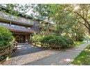 V1122887 - 205 - 330 E 7th Ave, Vancouver, British Columbia, CANADA