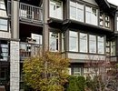 V1118933 - # 209 116 W 23RD ST, North Vancouver, British Columbia, CANADA