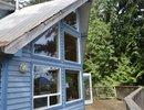 R2030839 - 413 Collingwood Road, Keats Island, BC, CANADA
