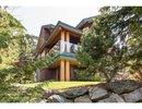 V1123285 - 2417 Los Lenas Place, Whistler, BC, CANADA