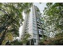 V1123320 - 703 - 1816 Haro Street, Vancouver, British Columbia, CANADA