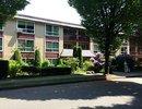 V1123581 - 311 - 8680 Fremlin Street, Vancouver, British Columbia, CANADA