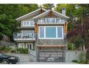 V1123497 - 5869 Marine Drive, West Vancouver, British Columbia, CANADA