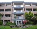 V1116499 - # 102 1518 W 70TH AV, Vancouver, British Columbia, CANADA