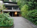 V1120003 - 858 HENDECOURT RD, North Vancouver, British Columbia, CANADA